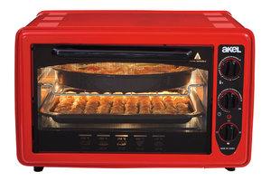 Духовка для выпечки пирогов