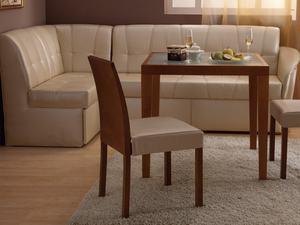 кухонный уголок со спальным местом выбор дивана для кухни