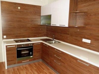 Из чего сделать шкаф для кухни своими руками