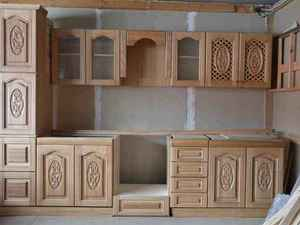 Шкаф своими руками из мебельных щитов фото 42