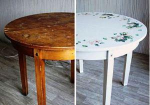 Переделка Шкафа, Стенки и Другой Старой Советской Мебели Своими Руками 83