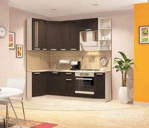 Столешница для кухни столплит отзывы заказ стола на кухню из искуственного камня Гарь-Покровское