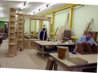 12 лучших фабрик корпусной мебели в россии